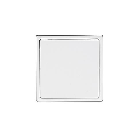 Biały - Osprzęt elektryczny - Tarnów