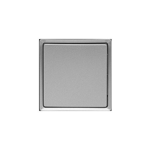 Srebrny metalik - Osprzęt elektryczny - Tarnów