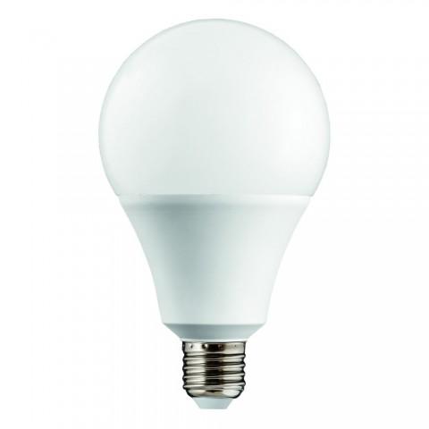 Żródło światła LED GLS A95 18W 3000K