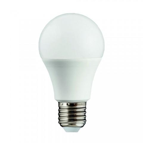 Żródło światła LED GLS A60 10W 3000K