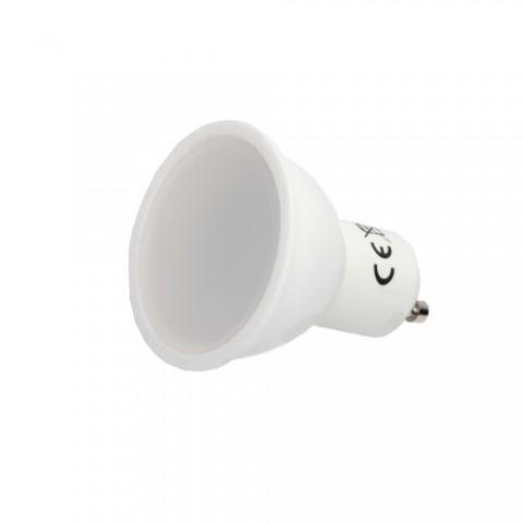 Źródło światła LED GU10 10W 3000K