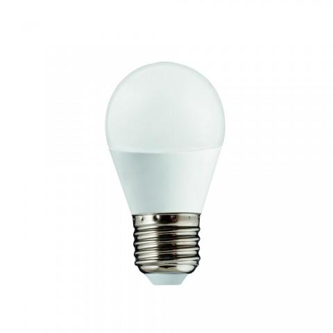 Kulka LED E27 3W 3000K